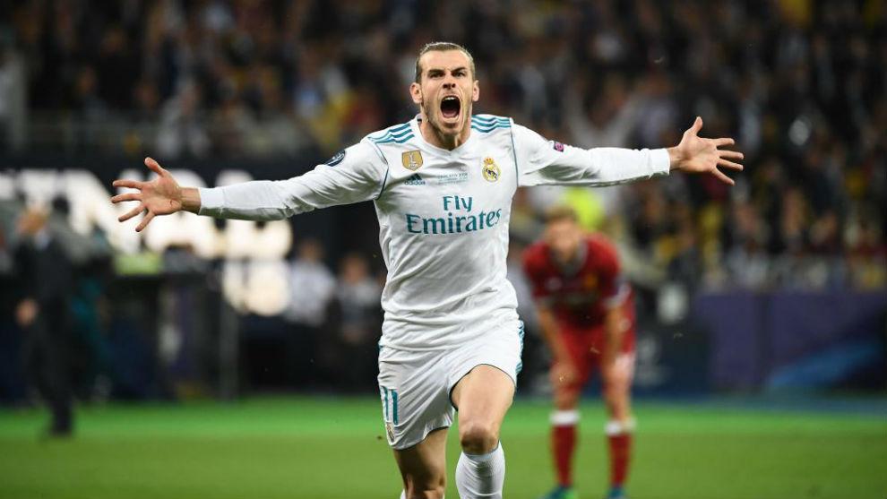 ¿Compañero de Alexis o de Vidal? Manchester United ofrece a Gareth Bale el mismo sueldo que gana Messi en Barcelona pero Bayern Münich también lo tienta