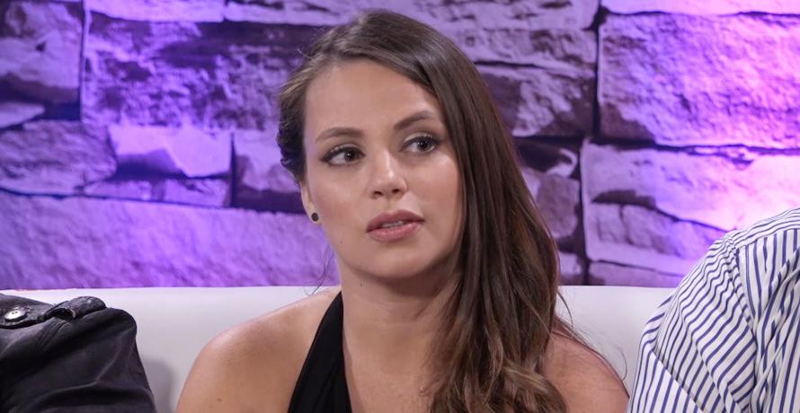 Canal 13 despide a director tras denuncia de acoso sexual en su contra