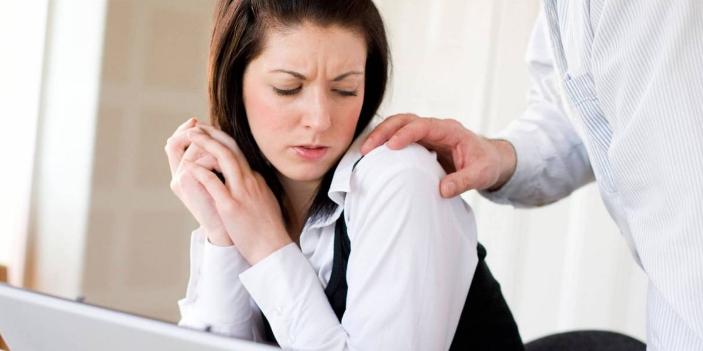 Denuncias por acoso sexual ante la Dirección del Trabajo han aumentado 33%