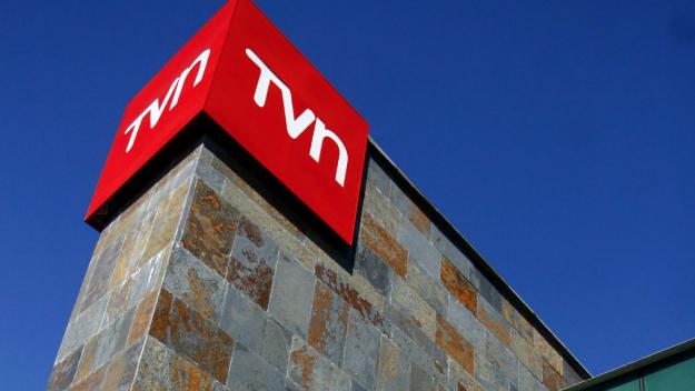 Unión Nacional de Artistas en alerta ante intento por boicotear señal cultural de TVN