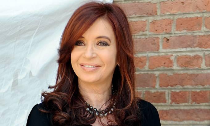 Inician proceso judicial contra expresidenta de Argentina