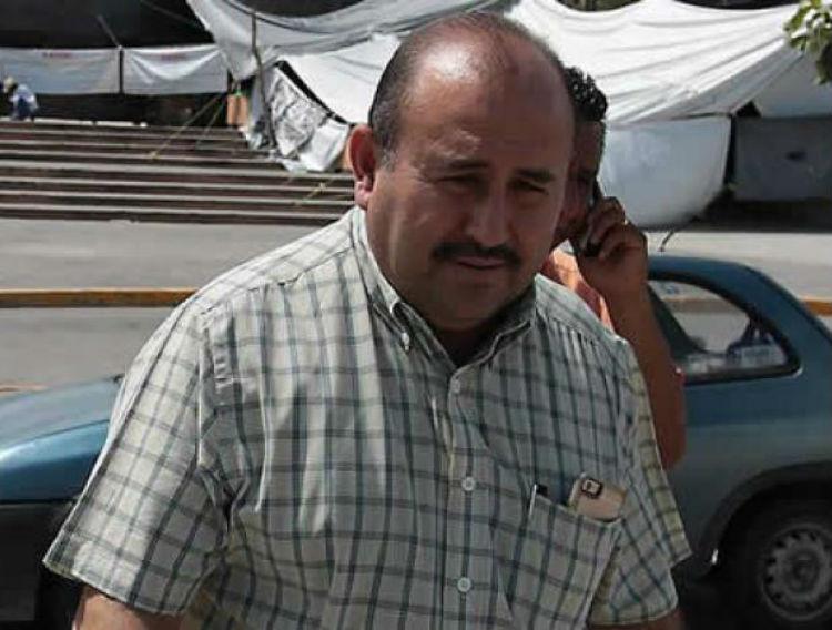 Asesinaron al candidato a diputado del estado de Guerrero en el sur de México