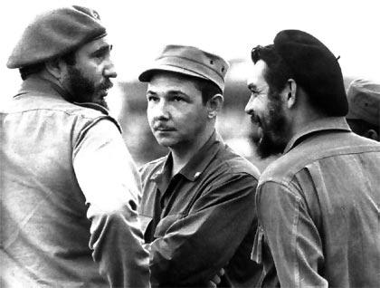 El soviet caribeño: para entender a fondo la relación entre Cuba y la URSS