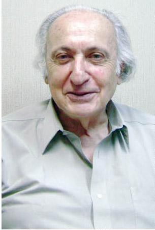 SQM: Patricio Contesse habla a cuenta gotas