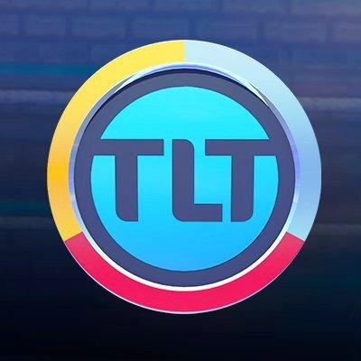 Empresa de telecomunicaciones venezolana se suma a la onda HD