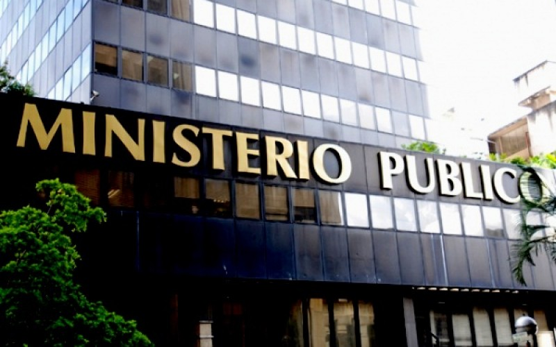 Fiscalía venezolana acusó a Carlos Marrón por difundir información cambiaria falsa