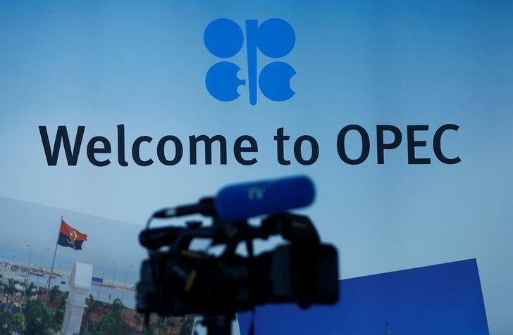 Precios del petróleo saltan 3% luego de que Estados Unidos abandonara el acuerdo con Irán