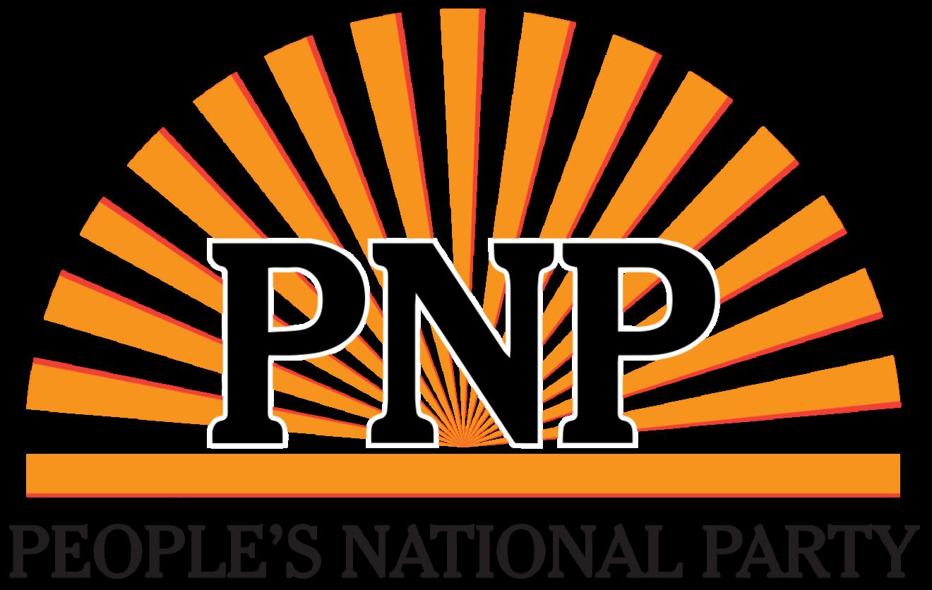 Partido de izquierda de Jamaica felicitó a Nicolás Maduro por su triunfo electoral