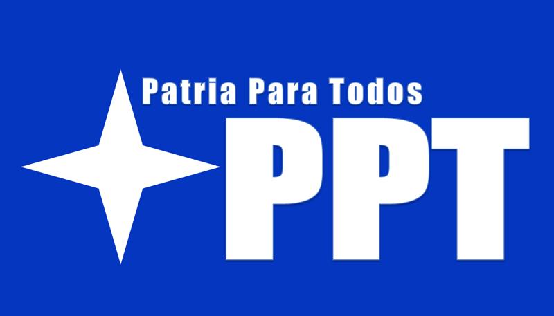 Proponen establecer un impuesto para contrarrestar la especulación en Venezuela