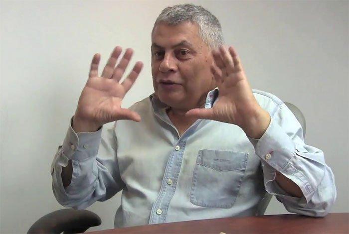 Quijada:  Postración ética y de valores democráticos de quienes promueven la abstención amenazan al país