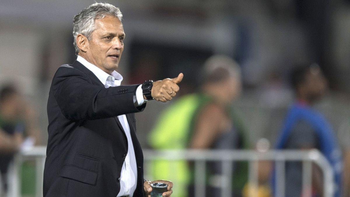 Chile disputará nuevo partido amistoso en Europa ante Rumanía