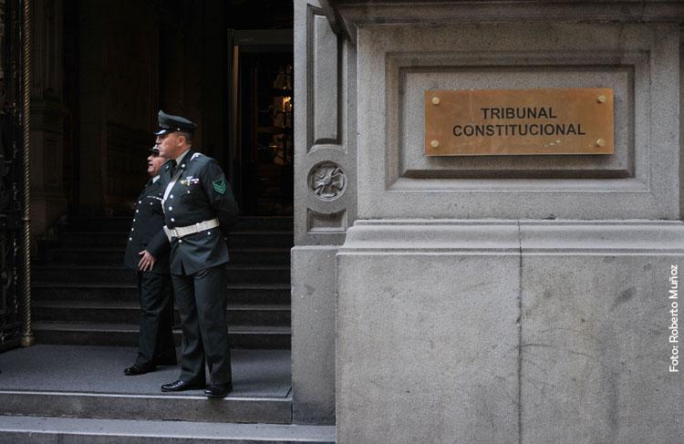 """""""Históricas"""" multas en Caso Cascada podrían ser rebajadas hasta en un 93% gracias al TC"""