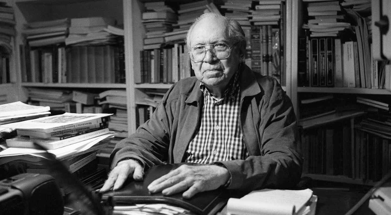 Arturo Uslar Pietri: el intelectual que no pasa de moda