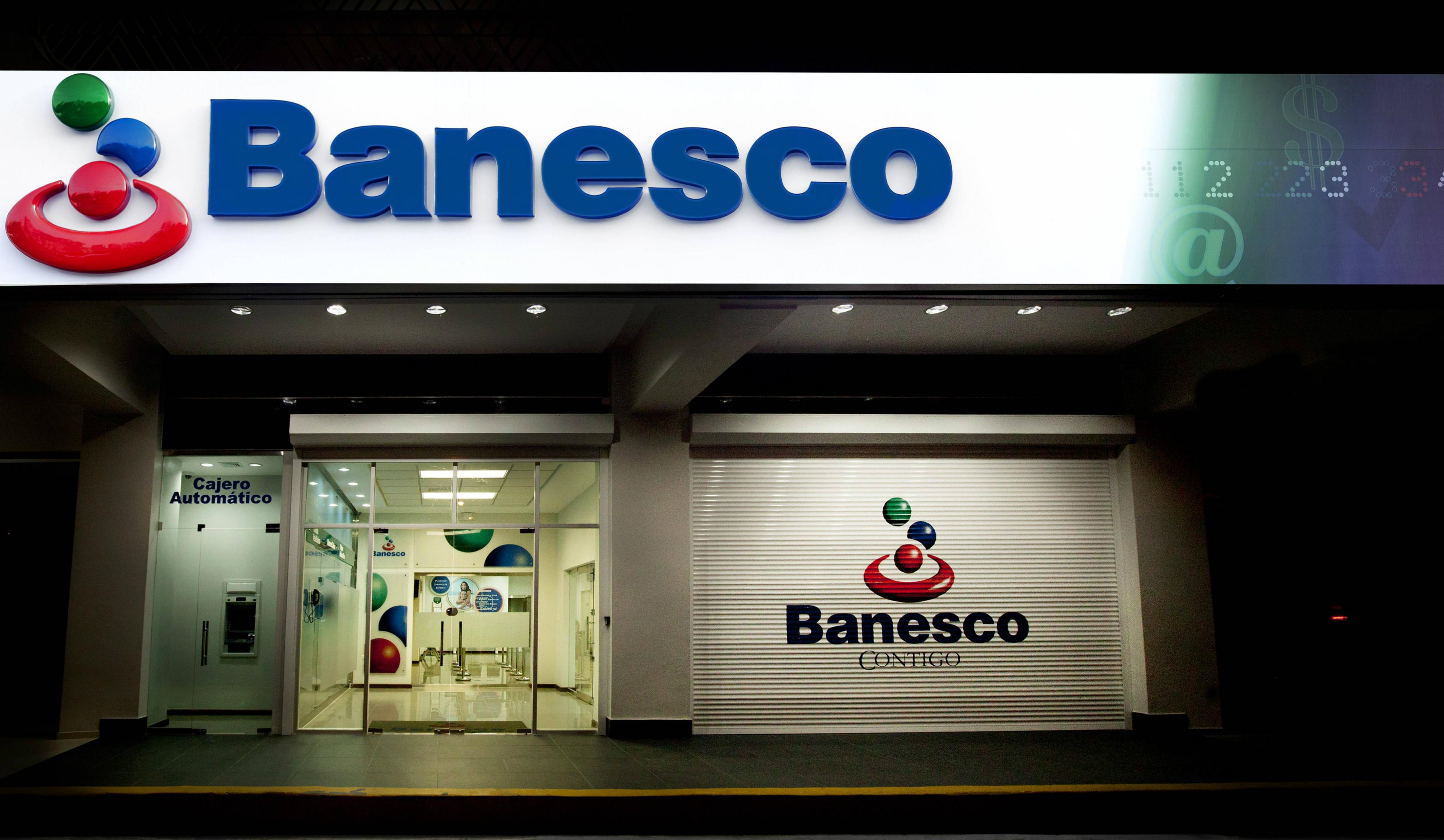 Presidente de Banesco viaja a Venezuela para atender  el caso judicial que afronta el banco