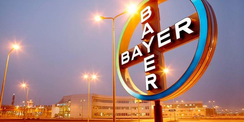 Departamento de Justicia de EE.UU. aprueba la fusión de Bayer y Monsanto