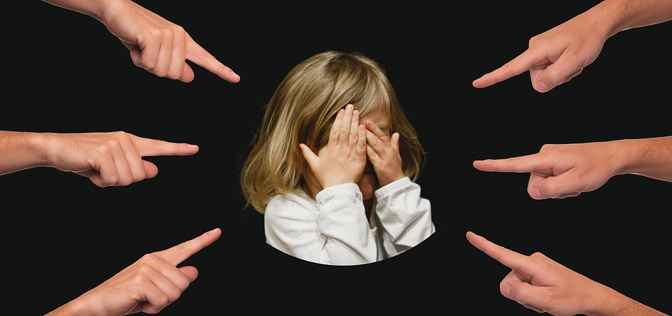 El bullying: una presencia incómoda en las aulas