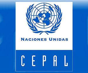 Este 7 de mayo inicia en Cuba periodo de sesiones de la  CEPAL
