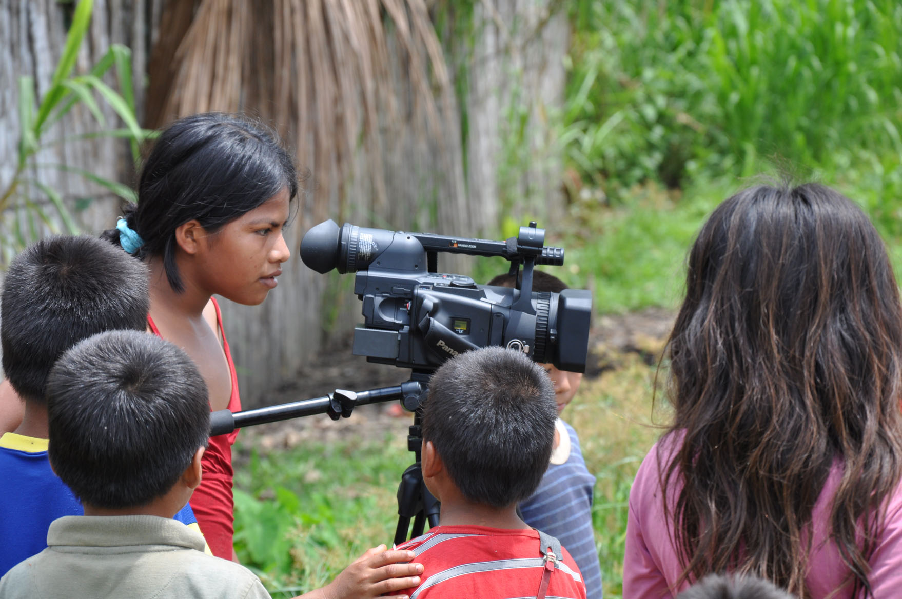 Conozca 7 películas esenciales para entender la problemática indígena en Latinoamérica