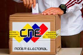 Venezuela elecciones 2018| Proceso electoral venezolano afianza sistema democrático y la paz del país