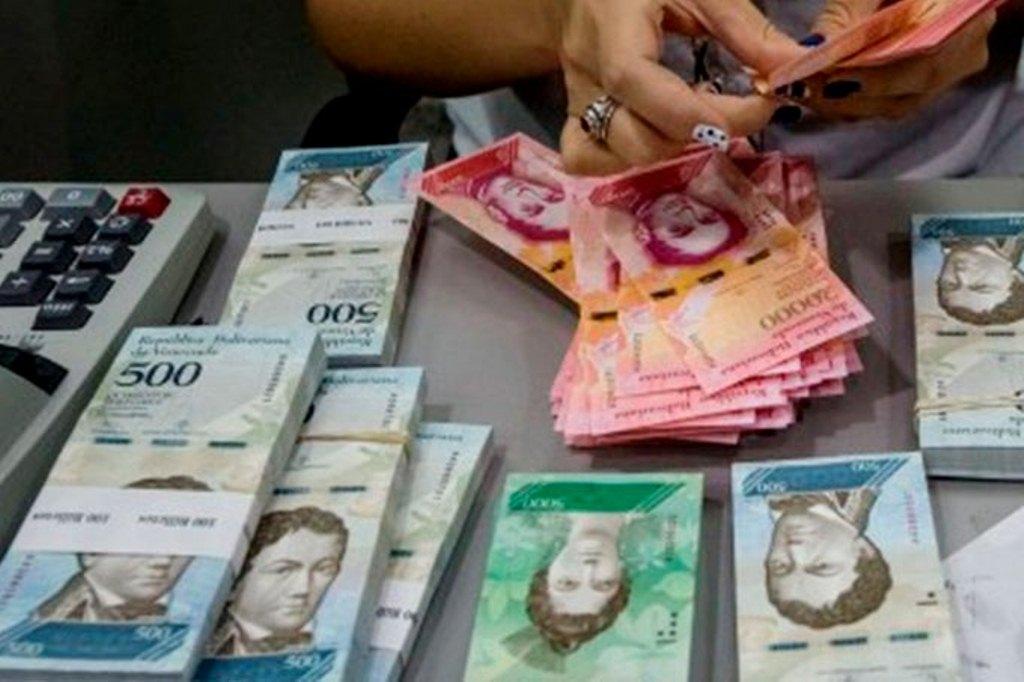 Oposición venezolana sigue apostando al caos en la economía