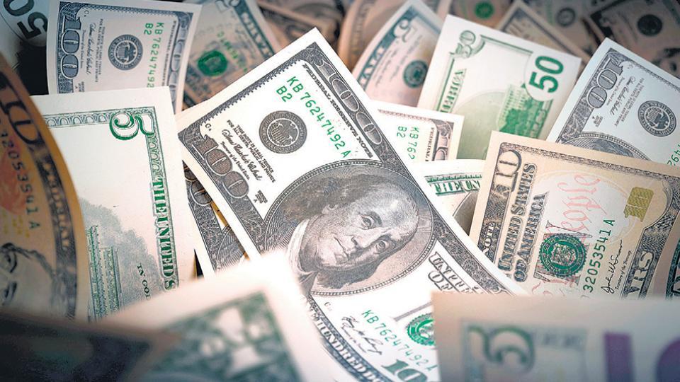 Peso argentino retomó la senda de la depreciación respecto al dólar