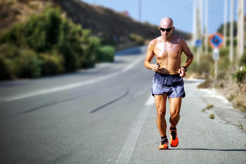 ¿Cómo disminuir el riesgo de sufrir de hipertensión?
