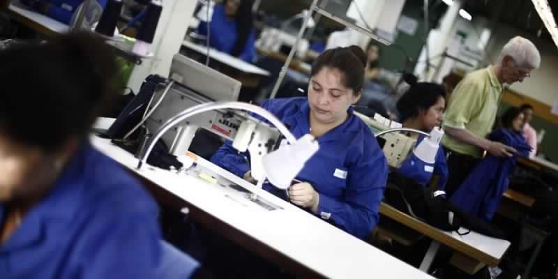 Comisión de Trabajo aprueba idea de legislar sobre el Estatuto Laboral para jóvenes propuesto por el Gobierno