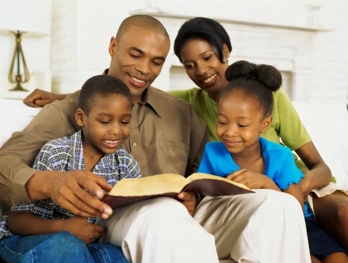 Impacto de la disfunción familiar en la sociedad