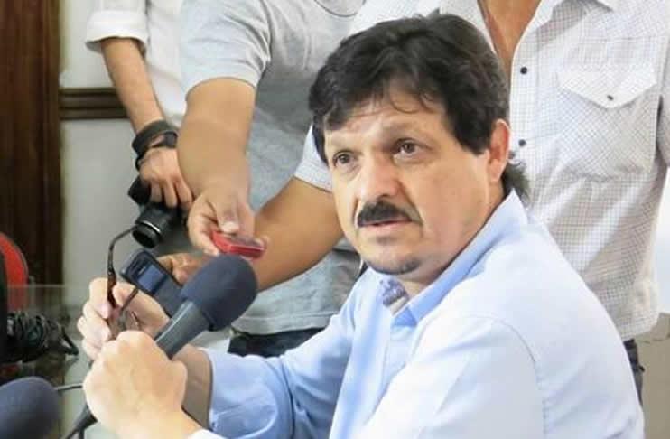 Oposición paraguaya denuncia a encuestadoras por «engaño»