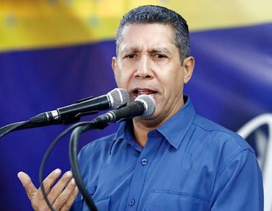 Pruebas podrían revelar que Henri Falcón conocía su derrota electoral a tempranas horas del 20M