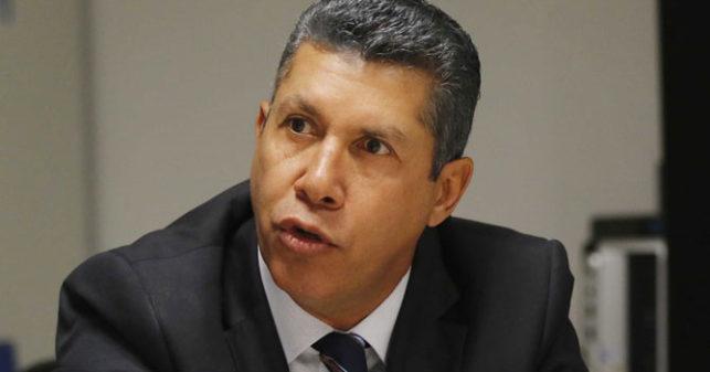 Venezuela Elecciones 2018| Candidato opositor Henri Falcón no reconoce derrota electoral