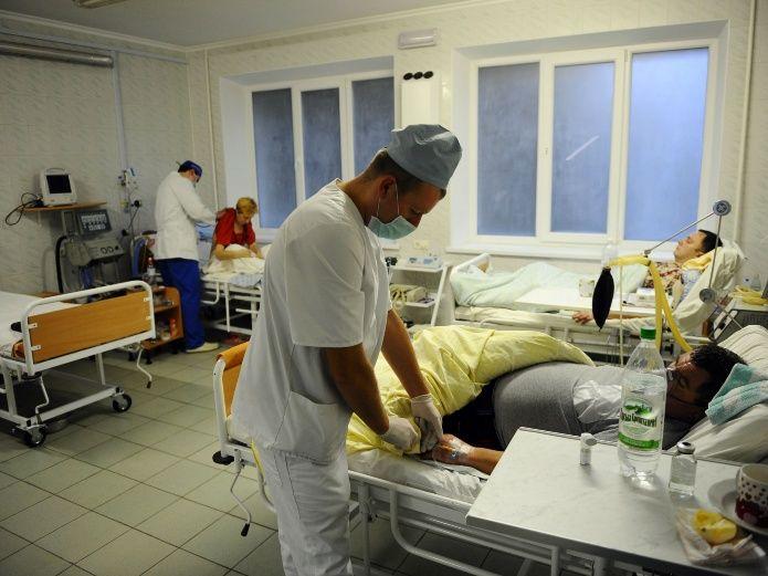 Confirman 116 infectados por la gripe A en Honduras