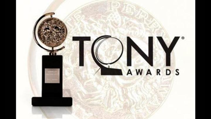 Conoce quienes son los nominados a los Premios Tony 2018