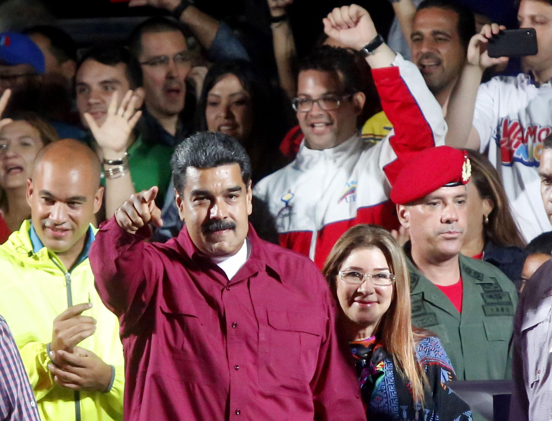Analistas recuerdan que abstención en elecciones venezolanas fue menor que en comicios de Chile