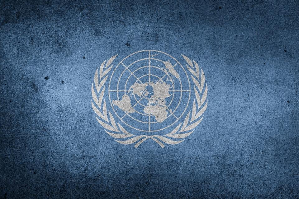 Informe revela que la ONU sabía desde años del escándalo sexual en África
