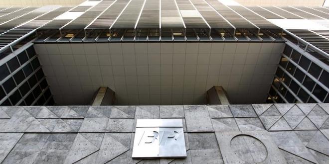 La mayoría de los brasileños está en contra de privatizar Petrobras