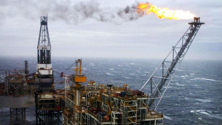 El precio del petróleo Brent supera los 80 dólares por primera vez desde 2014