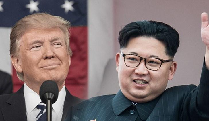 Corea del Norte amenaza a EEUU con cancelar el proceso de desarme nuclear