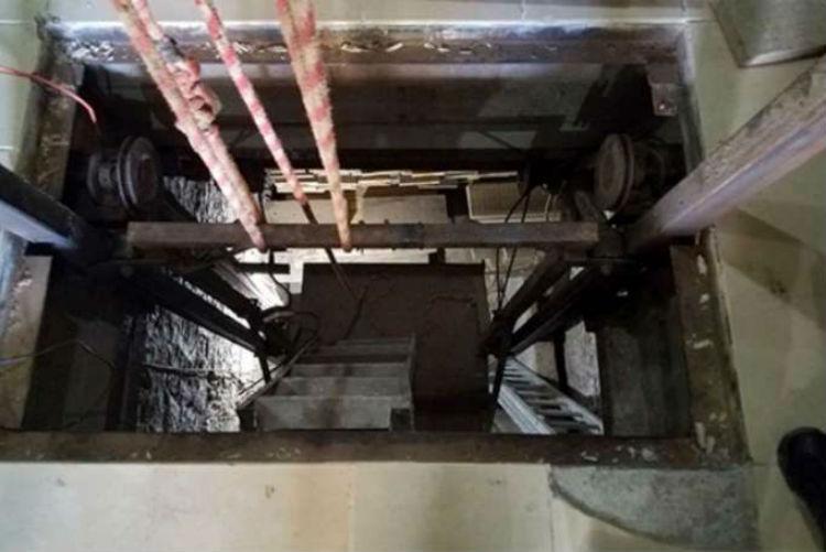 Hallan túnel clandestino en la frontera mexicana con EEUU