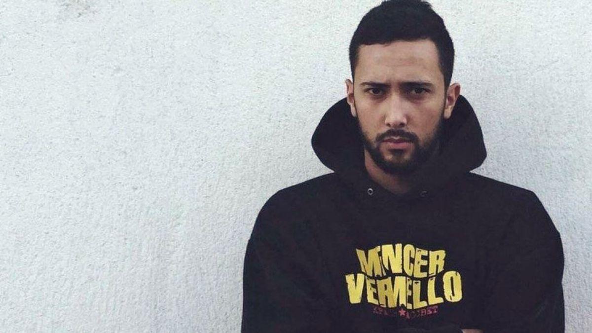 España: Rapero entrará en prisión por sus canciones