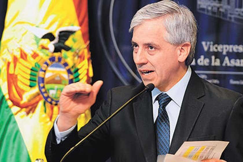 Bolivia incrementará sus reservas internacionales en los próximos meses