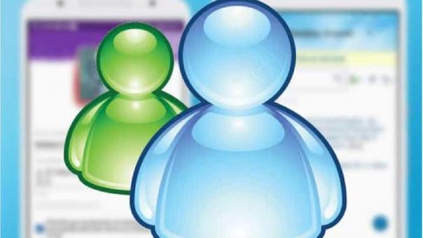 ¡Vuelve el Messenger! Viene con nuevas propiedades y funciones