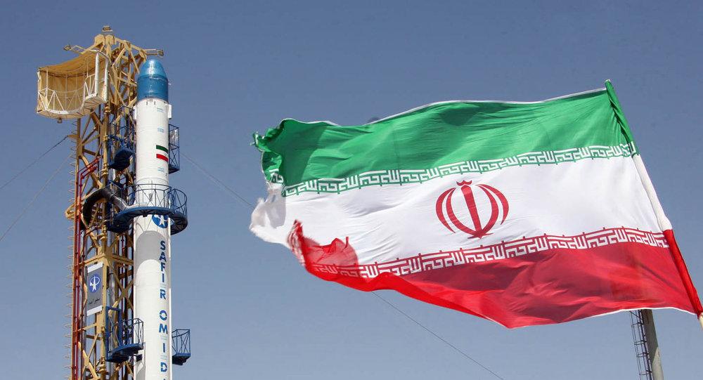 Washington presiona a sus aliados para que no compren petróleo iraní