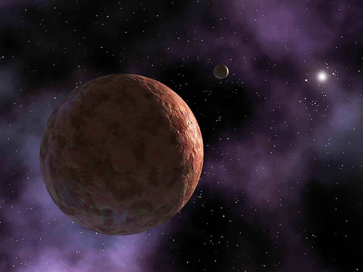 ¿Se puede vivir en otra galaxia? Científicos lo develan