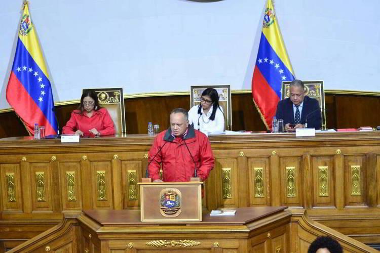 Se esperan nuevas excarcelaciones en Venezuela