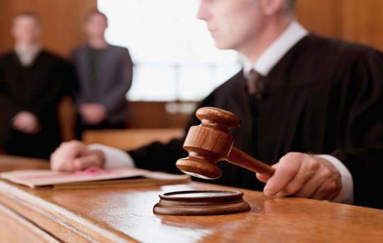 Acogen recurso de extranjero expulsado de Chile condenado por robo con intimidación