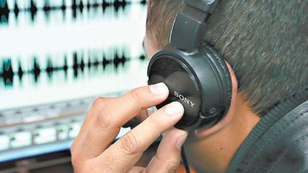 """Corte de Temuco descarta """"acto arbitrario o resolución ilegal"""" en intervención telefónica a alcaldes mapuche"""