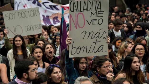 Municipio de Independencia presenta agenda de género y anuncia programas de educación no sexista