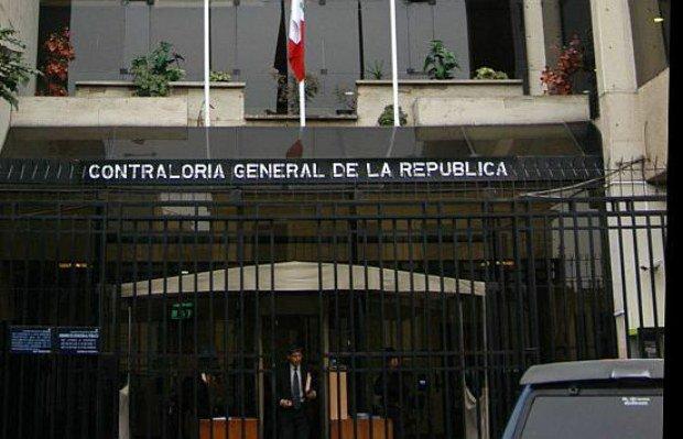 Contraloría de Venezuela inició auditoria a gestión de exalcalde Carlos Ocariz