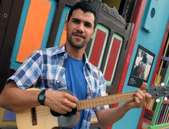 Venezuela: Ciudad Canción regala su mejor composición a Caracas